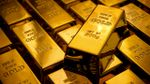 Золотовалютні резерви Нацбанку суттєво зросли