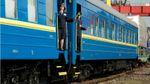 Права пассажиров железной дороги, о которых стоит знать