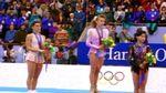 Спортивні  досягнення, якими мають пишатися українці