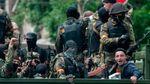 """Шокуючі втрати """"ДНР"""" під Маріуполем: терористи в паніці"""