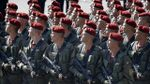 Яценюк рассказал, сколько денег ушло на армию