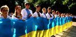 Новий формат святкування 1 вересня вигадали у Львові