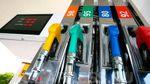 В Україні подешевшає бензин: ініціатива Антимонопольного комітету