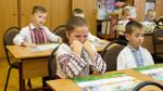 В Міносвіти розповіли, у скільки обходиться друк цьогорічних підручників