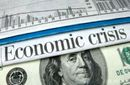 7 лет назад начался самый масштабный  финансовый кризис века