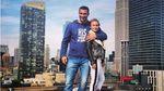 В сети показали американский дом Кличко и Пенетьери