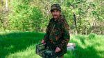 З'явився потужний доказ фатального злочину ГРУшників в Україні