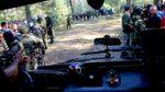 В Україні тривають бурштинові війни: є нові затримані