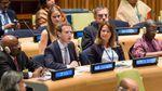 Интернет доступен каждому: Цукерберг позаботится о сети для беженцев