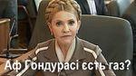 Гандуразу Юлю: соцмережі кепкують з незвичної петиції про призначення Тимошенко