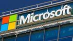 Microsoft представила ноутбук-трансформер и сверхмощный смартфон