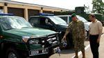 Як закарпатські клани постачають автомобілі прикордонникам