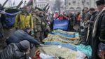 Шокуючі подробиці плану Януковича щодо розгону майданівців