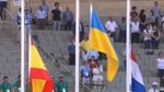 Топ-10 перемог українців на Олімпійських іграх