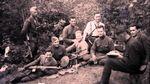 ТОП-7 повстанських пісень: музика, яка кличе до бою