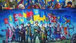 ТОП-новости: Первый День защитника Украины, Лавров стал конем