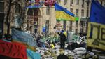 У розстрілі Небесної сотні знову натрапили на російський слід