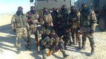 До Севастополя із Сирії доставили 26 тіл військових, — дані розвідки