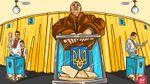 Выборы-2015: Все, что стоит знать