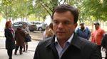 Заради чесних виборів демократичні сили Харкова об'єдналися
