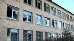 Жители Сватово начали возвращаться домой