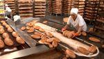 Хліб в Україні може знову подорожчати