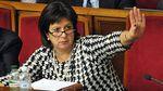 Яресько переконує, що Україні вдалось уникнути дефолту