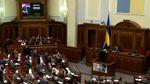 Уряд відзвітував про безвізовий режим і приватизацію держмайна