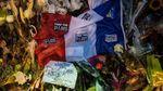Теракти в Парижі: підозрюваного знайшли у Німеччині