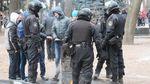 В ГПУ рассказали, кто подбирал и координировал титушок во время Евромайдана