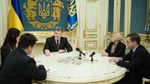 15 грудня будуть хороші новини про безвізовий режим, — Геращенко
