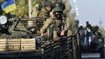 Рада дала мільярд на виплату премій українським військовим