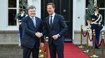 Референдум у Нідерландах не зашкодить Угоді про асоціацію України та ЄС
