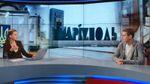 """У Маріуполі домінуватиме """"група Ахметова"""", — політолог"""