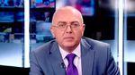 У российского телеведущего обнаружили ВИЧ