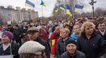 Майдан у Кривому Розі перемагає: міськвиборчком ухвалив важливі рішення