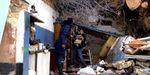 Яка доля чекає на застарілий житловий фонд Києва