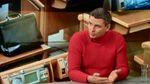 Барну можно привлекать к уголовной ответственности за случай с Яценюком, — политолог