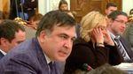 Почему Кужель всегда оказывается у летающих тар с водой: реакция соцсетей на видео Авакова
