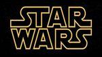 """""""Зоряні війни"""" встановили рекорд у першу ж ніч"""