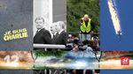 12 подій року, які залишаться у підручниках з історії