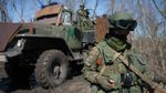 ТОП-новини: терористи повернулись в Комінтернове, Яресько сказала, коли піде у відставку