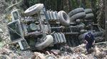 В Боливии в результате ДТП погибли более десяти человек