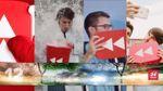ТОП-12 відео, які підкорили Youtube у 2015 році