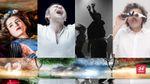 12 украинских клипов 2015 года, которые заслуживают внимания