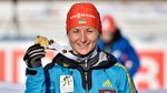 Українка виграла спринтерську гонку Кубку Словенії