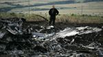 До збиття Boeing-777 причетні 20 російських військових, — Bellingcat