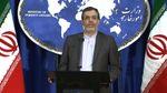 Иран ответил на ультиматум Саудовской Аравии