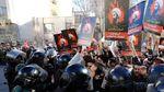Война разворачивается: Саудовская Аравия прекращает авиасообщение и торговые отношения с Ираном