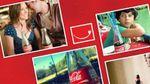 Coca-Cola услід за росіянами вибачилася перед українцями